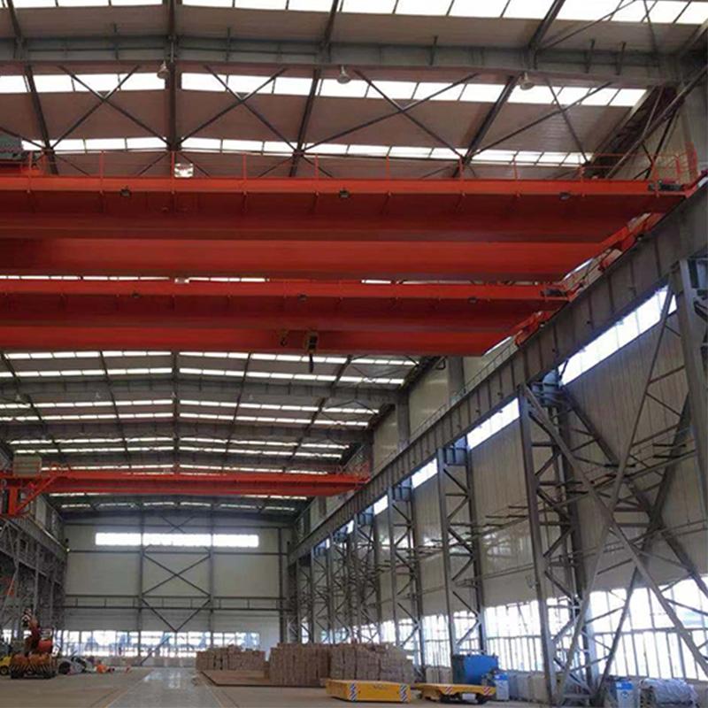 大连船舶重工集团有限公司50吨使用现场
